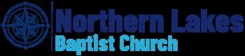 Northern Lakes Baptist Church